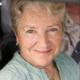Marjorie Mannino