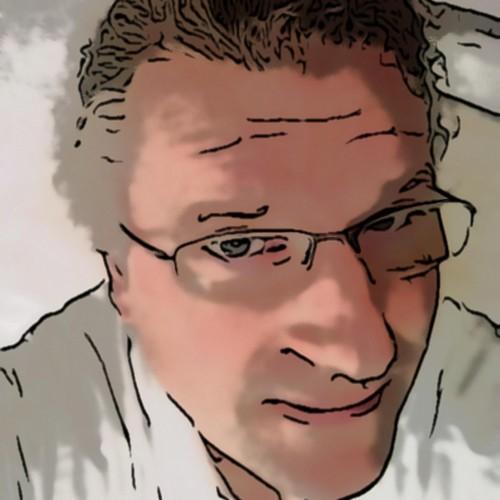 Joerg Steffens's avatar