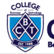 CollegeofBusinessTechnology