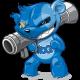 SharpShot's avatar