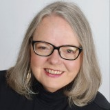 Profile picture of Rhoberta Shaler, PhD