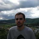 Adrian Precub's photo
