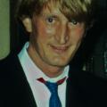 Rainer Ostendorf
