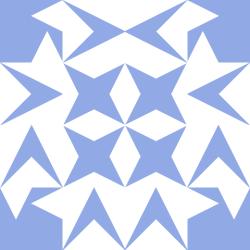 Avatar for marcoaurelio