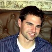 Jason Mc's avatar