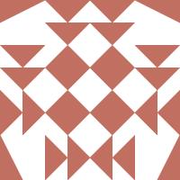 Купальник фиолетовый в клетку shopdiva - Надежный и стильный купальник