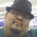 Salgy's avatar