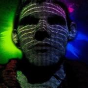 Adam Butler's avatar