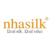 Nha silk's avatar
