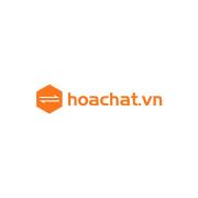 Tổng Kho Hóa Chất Việt Nam's avatar