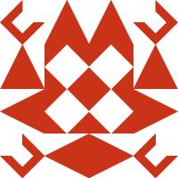 Сеть магазинов Летуаль (Россия, Вологда) - Просрочен товар