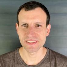 Kevin Menard
