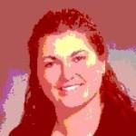 Rochelle (Shelley) Rodrigo's picture