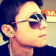 Jony Zongchen Fu's avatar