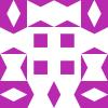 Το avatar του χρήστη dokgian