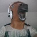 Domy's avatar