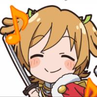 Babadook avatar