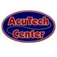 acutechcenter