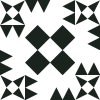 Το avatar του χρήστη petros zoologos