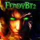 Profile picture of FendyBt2