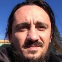 Iulian Margarintescu