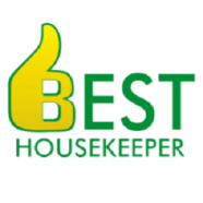 Profile picture of besthousekeeper