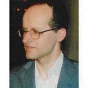 Manos Nikolaidis's avatar