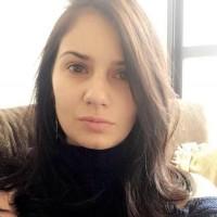Camila Farinho