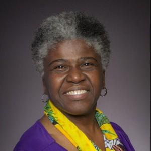Profile photo of Denise Watts-Wilson