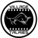 Profile picture of villagetalkies