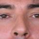 Pedro Amador's avatar
