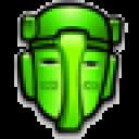 Matadava's avatar