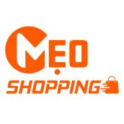 Mẹo Shopping's avatar