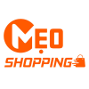 Profile picture of Mẹo Shopping