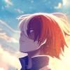 TodorokiIzuku avatar