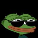 dansaDisco's avatar