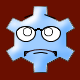 Everett M. Greene Contact options for registered users 's Avatar (by Gravatar)