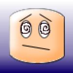 Profile photo of windowed10000