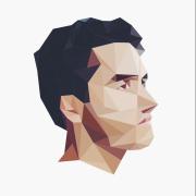 Joseph Kennedy's avatar