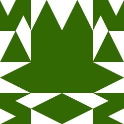 Avatar for alvarolpb