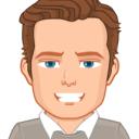 ZeakDK's avatar