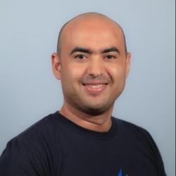 Building Cross-Platform Desktop Apps using Blazor and