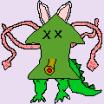 krn9 Profile Picture