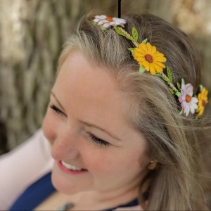 Profile photo of Rebecca-Anuwen