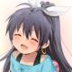 PhoenixJayPi's avatar