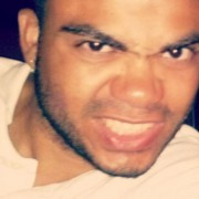 Anderson Veiga's avatar