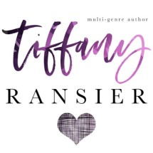 Profile picture of Tiffany Ransier