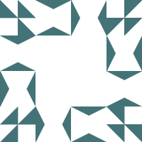 Игрушка GRAND Чебурашка - Чебурашка с гранатой.