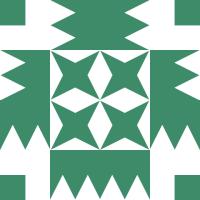 ΚωνσταντινοςD