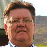 Profile photo of Atli